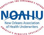 NAHU_Logo_New_Orleans