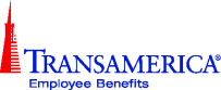 TA_Employee_Benefits_2C_CMYK