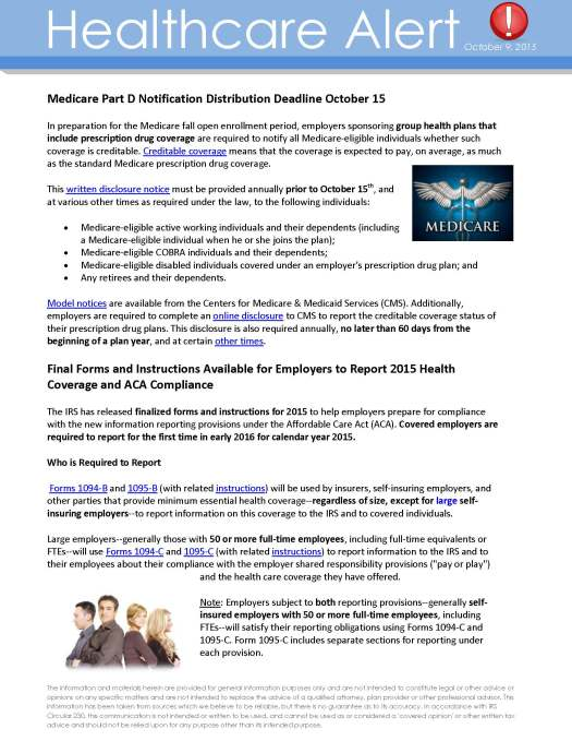 Pages from Healthcare Alert_ October 2015